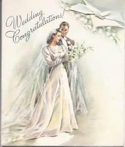 wedding wishes japan wedding congratulations vintage wedding cards vintage wedding and anniversary cards