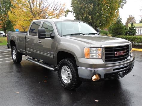automotive service manuals 2008 gmc sierra 3500 transmission control service manual removing starter 2009 gmc sierra 3500