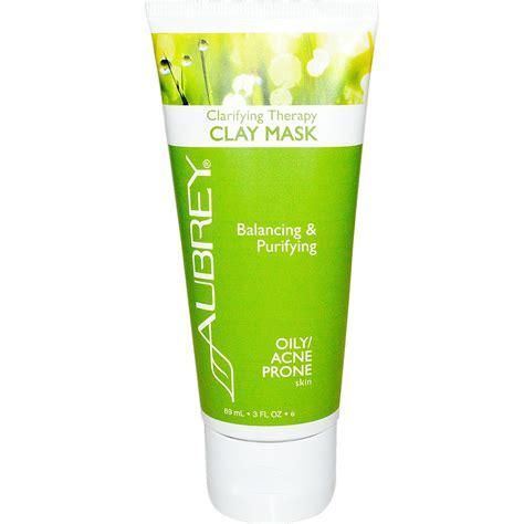 Byou Blotting Paper Kertas Minyak Untuk Wajah skincare routine untuk kulit berjerawat hazwanirosnan s