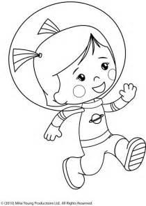 S 233 Lection De Dessins De Coloriage Astronaute 224 Imprimer Coloriage Magique Garcon L