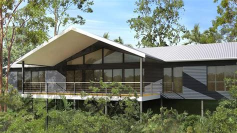 design kit home australia kit homes modern designs
