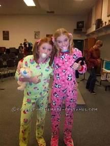 Halloween Costumes Babies 0 3 Months Coolest Teenage Baby Costumes Baby Costumes Costumes
