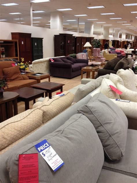 Furniture Bank Of Ohio by Used Furniture At Prices Yelp