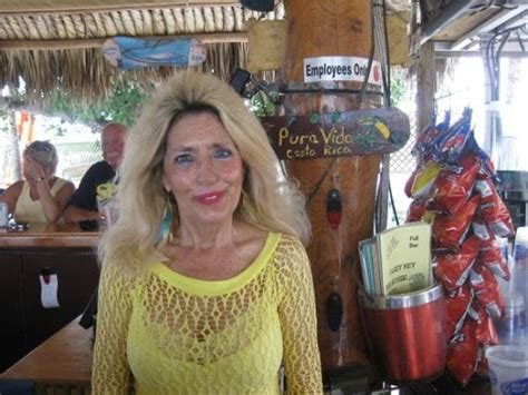 casey key fish house casey key fish house tiki bar the best bartender