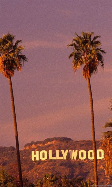california tumblr iphone wallpapers wallpaper desktop
