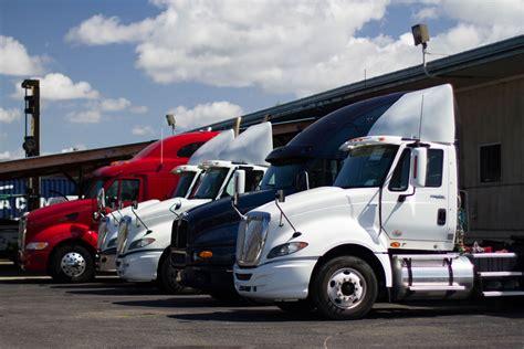 truck oakland oakland drayage company intermodal drayage trucking get