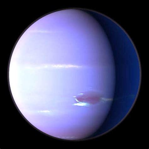 imagenes reales de neptuno neptuno memory alpha fandom powered by wikia