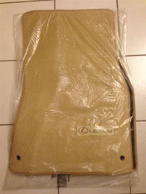floor ls on sale free shipping 2002 lexus ls 430 floor mats go4carz com
