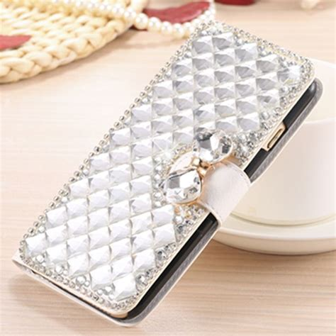 Bumper Metal Flower Bunga Swarovski Casing Asus Zenfone 5 8050 best phone bags cases images on phone accessories for iphone and i