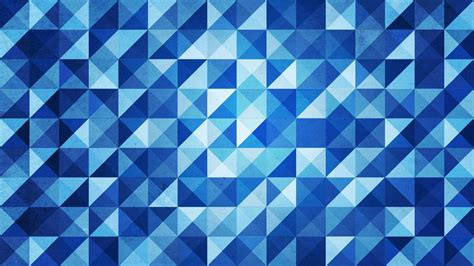 triangle pattern scanner trading triangle patterns market traders institute