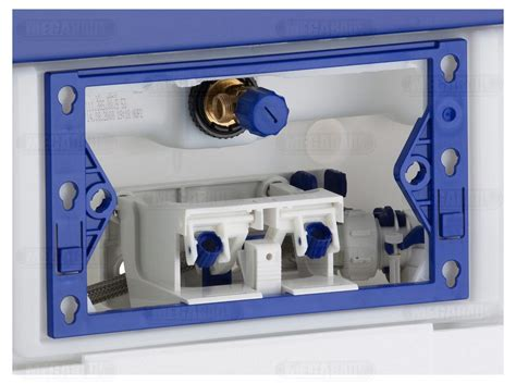 geberit spülkasten ersatzteile geberit duofix element f 252 r wand wc 112 cm sigma