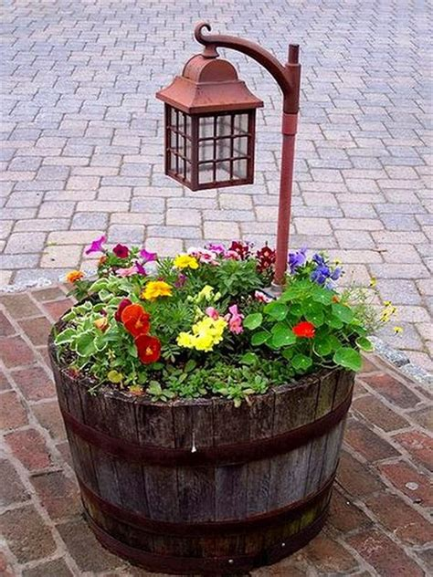Craft Garden Ideas Simple Diy Garden Ideas Diy Craft Projects