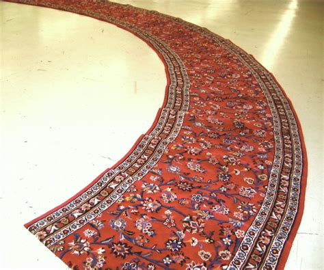hallway runner rugs by the foot hallway carpet runners by the foot ideas for install stair runners by the foot founder stair