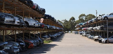 salvage auctions pickles buy or sell salvage vehicles equipment and