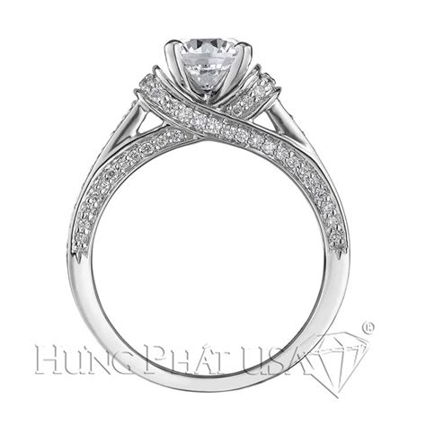 collections of 100000 engagement ring beautiful