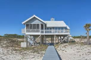 house rentals on the in florida house rentals in florida gulf coast tufted dining