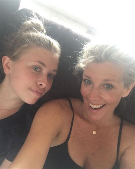 laura wrights daughter lauren wright 1000 images about laura wright on pinterest