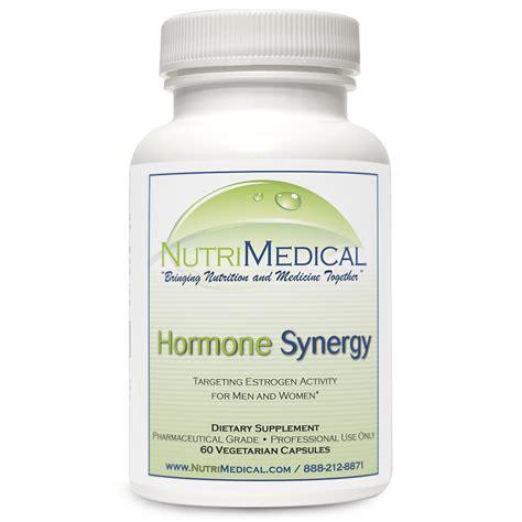 8 prenylnaringenin supplement hormone synergy flash away nutrimedical
