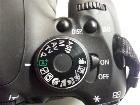 canon t3i dslr how to use a canon t3i dslr snapguide