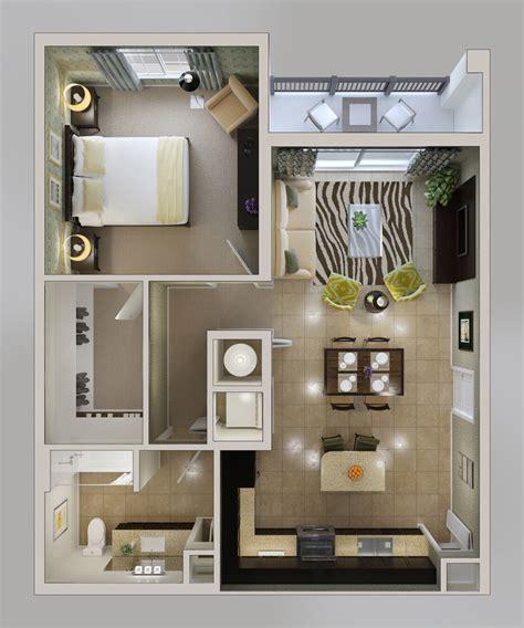 foundation dezin decor cost efficient plans layouts