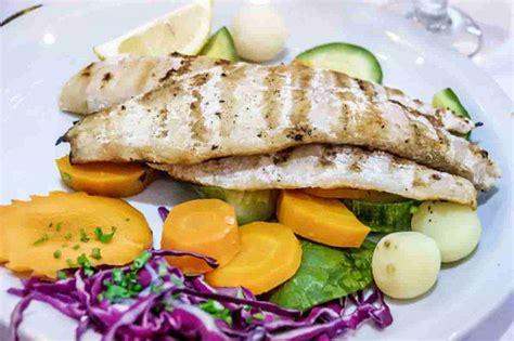 artrite reumatoide dieta alimentare artrite come combatterla con l alimentazione corretta