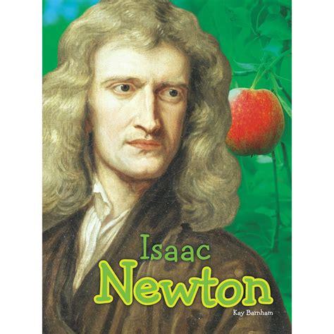 isaac newton biography resume sir isaac newton custom sir isaac newton essay writing