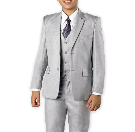 New Style Mr Grey Ot Termurah what colour shoes with a light grey suit style guru fashion glitz style unplugged