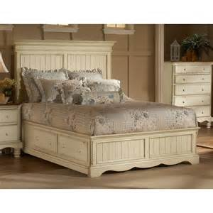 hillsdale bedroom furniture hillsdale furniture wilshire panel bedroom set with