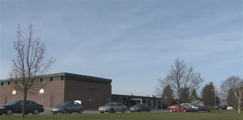 anthony daniels school parents protest planned closure of 88 student school ctv