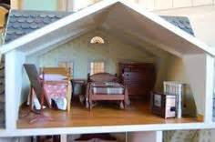 franklin mint doll house doll house franklin mint hummingbird cottage limited