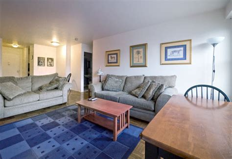 2 bedroom apartments in west haven ct apartments in new haven new haven apartments new haven