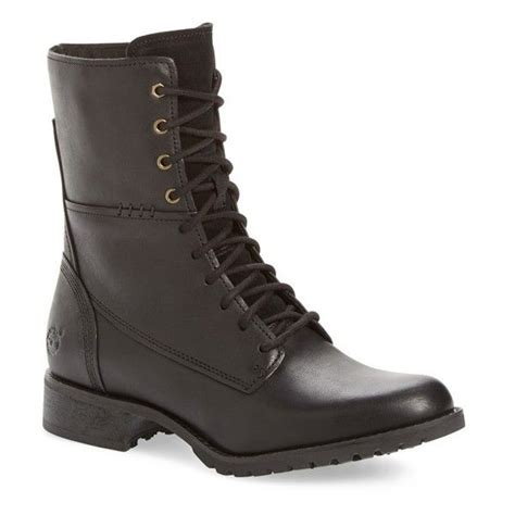 25 best ideas about timberland boots on
