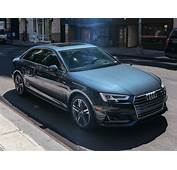 Image Gallery Navy Audi 4