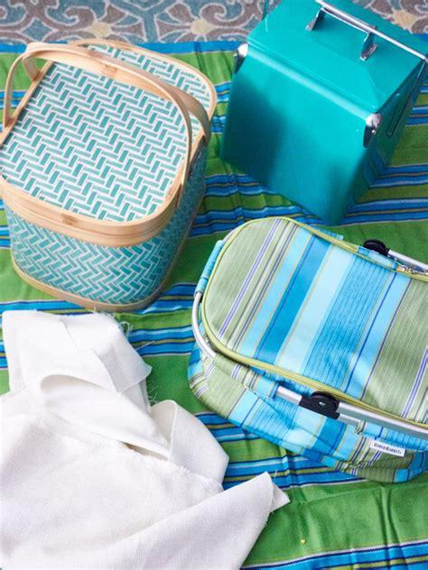 ina garten picnic 100 ina garten picnic an impromptu picnic u0026