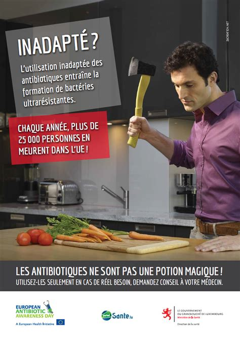 chef de cuisine luxembourg chef de cuisine luxembourg emploi irini info diverses