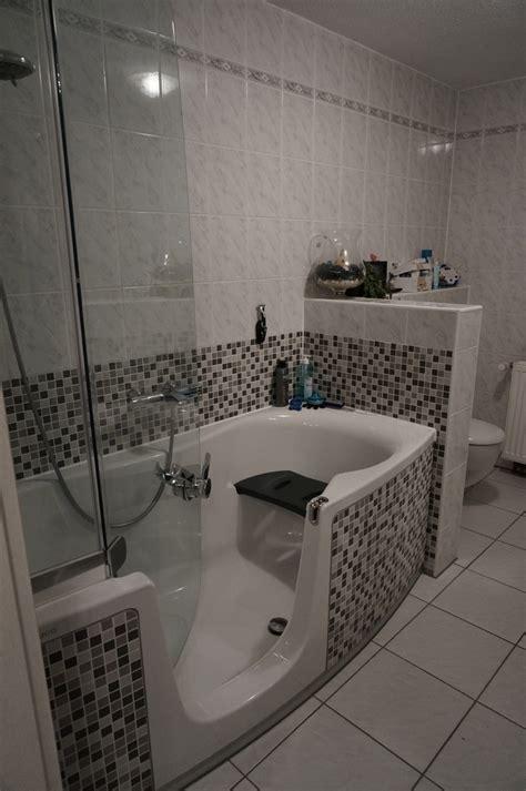 badewanne mit einstieg badewanne mit einstieg das beste aus wohndesign und