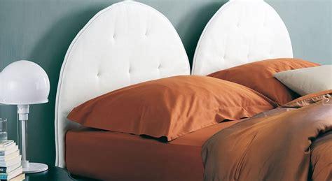 tappeto volante flou flou lit tappeto volante mobili mariani