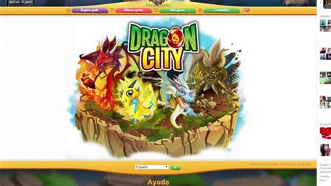 mod dragon city gemas infinitas hack dragon city 2015 dragones infinitos gemas infinitas