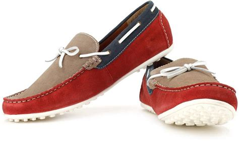 us polo loafers u s polo assn delcine loafers buy color u s polo