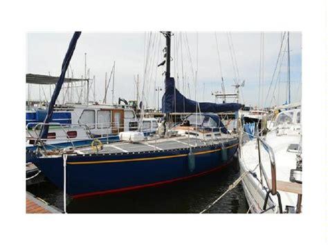 kleine boot te koop tweedehands koopmans 36 inruil kleiner schip bespreekbaar in friesland
