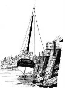 kasten marine sailing yacht designs