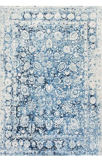 walking carpet cotton best 25 rugs usa ideas on rugs in living room
