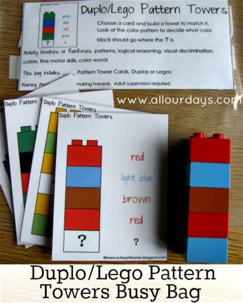 pattern lab themes best 25 old lego sets ideas on pinterest all lego sets