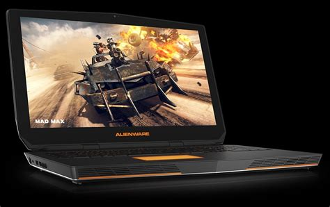 alienware 17 gaming laptop dell united states