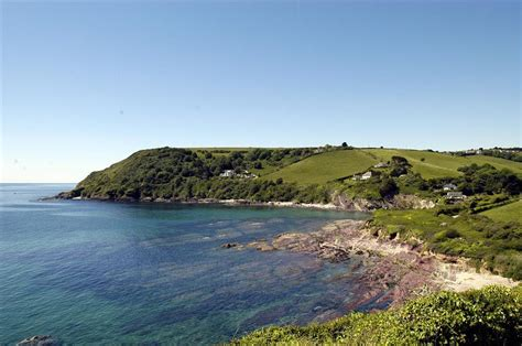 Luxury Cottages In Cornwall With Sea Views by Luxury Cottages In Cornwall With Sea Views Home Ideas