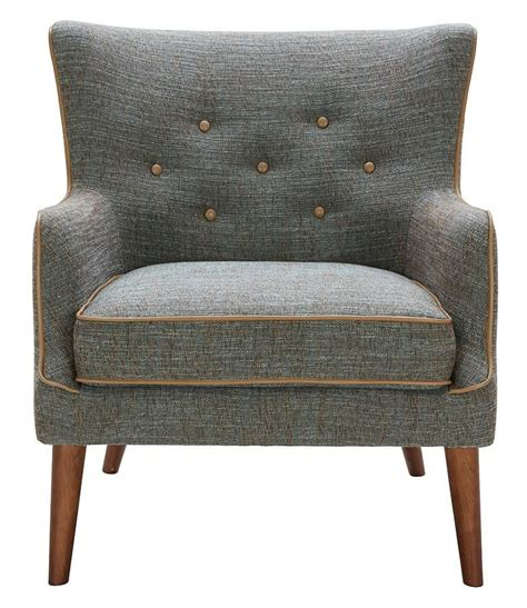 Rc Willey Furniture by Accent Chairs Rc Willey