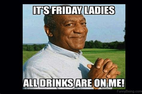 Friday 18 Memes - 54 friday meme pictures that show we all live for the weekend