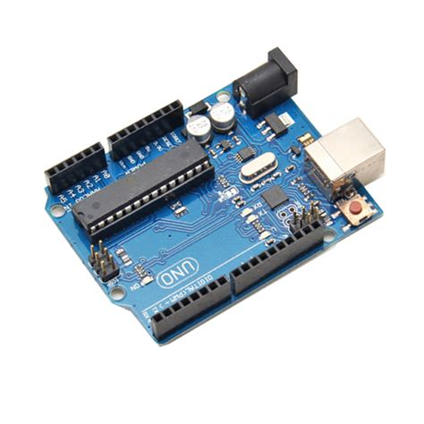 Expansion Board For Arduino Uno uno r3 board ethernet shield w5100 sd slot expansion