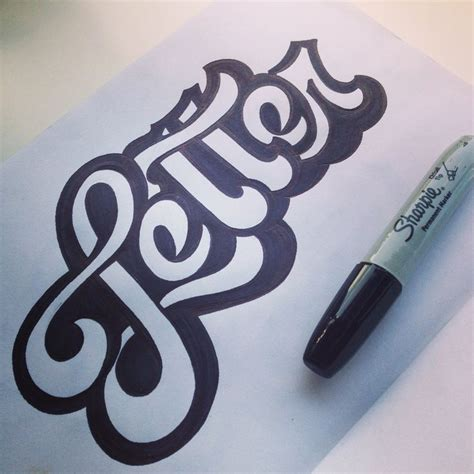 doodle name bea 850 best images about design symbol logo emblem on