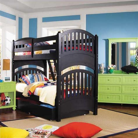 Lea Industries Bunk Beds Furniture Gt Bedroom Furniture Gt Bunk Bed Gt Lea Industries Bunk Beds